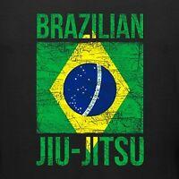 cour jiu jitsu bresilien,bjj,grapling,auto defense arts martiaux