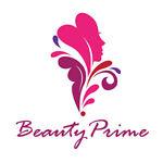 beautyprime