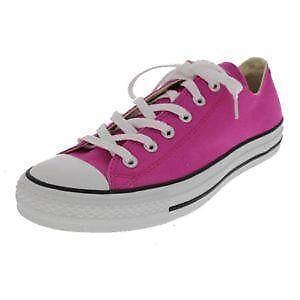 b3d19e5db600 Converse Shoe Laces