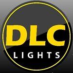 DLC Lighting