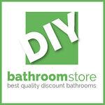 diybathroomstore