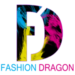 fashiondragon786