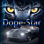 Dope-Star