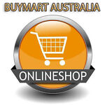 Buymart Australia
