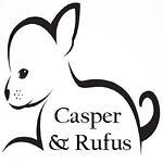 CasperAndRufus
