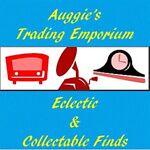 Auggie s Trading Emporium