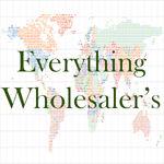 everythingwholesalers1