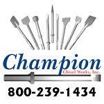 ChampionChiselWorks
