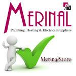 Merinal Store