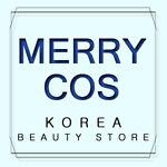 merrycos korea