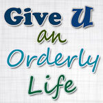 giveu_a_orderlylife