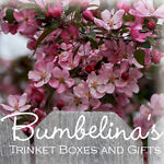 Bumbelina's Trinket Boxes and Gifts