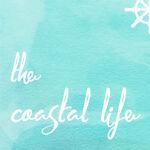 The Coastal Life