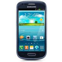 SAMSUNG GALAXY S3 MINI WITH TELUS FOR SALE
