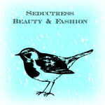 Seductress Beauty & Fashion