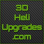 3DHeliUpgrades