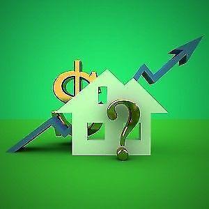 !!!! Home Seller Tips !!!!