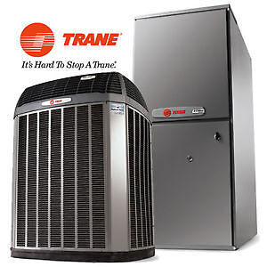 Rent to Own - Furnaces & Air Conditioners (No Credit Checks) Kingston Kingston Area image 5