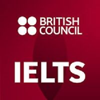IELTS Mock-Exam