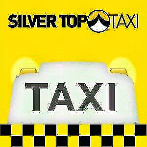 Taxi for sale silver colour ford territory $$$$
