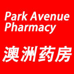 Park Avenue Pharmacy