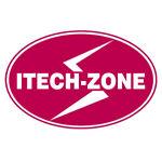 itech-zone