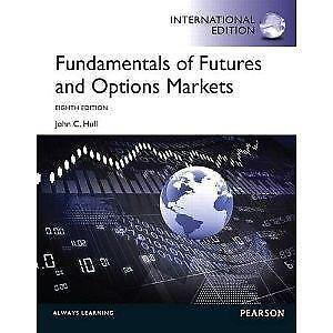 multinational business finance global edition pdf