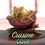 CuisineCoop