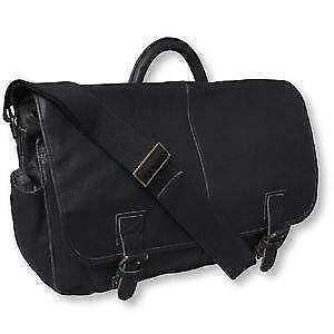 Ll Bean Bag Ebay