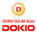 DOKIO SOLAR Store