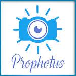 Prophotus