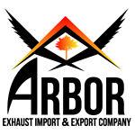 Arbor Exhaust