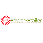 power.etailer00