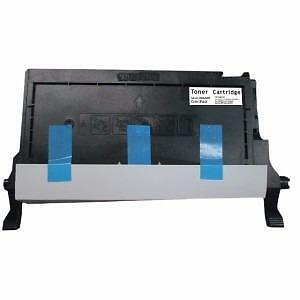 Samsung CLT-K508L Black Toner  Cartridge New Compatible