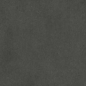 In Stock -  High Quality  Porcelain Tile