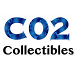 CO2 Collectibles