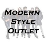 Modern Style Outlet