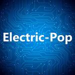 Electric-Pop
