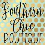 Southern Chic Boutique