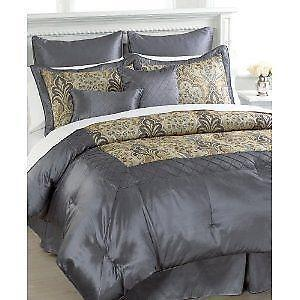 Hallmart Collectibles Bedding Ebay