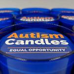 AutismCandles