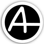atlantik_store