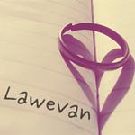 Lawevan Store