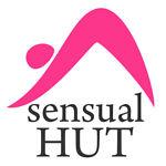 TheSensualHut