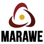 marawe-international
