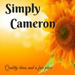 SimplyCameron