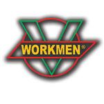 workmen-v