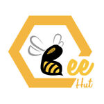 the-bee-hut