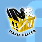marik-seller