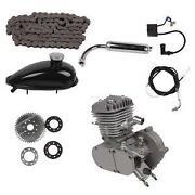 2 Stroke Bicycle Engine Kit